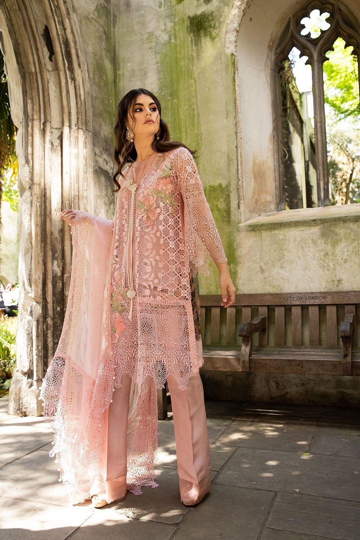 d6972ab1a6 Sobia Nazir Luxury Chiffon Eid Collection 2018 | 1000 Ideas Of ...