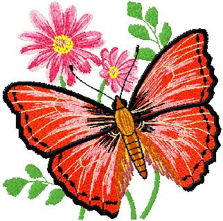 Free Embroidery Designs Download | Free Machine Embroidery Designs