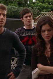 the oc season 4 episode 13 sockshare
