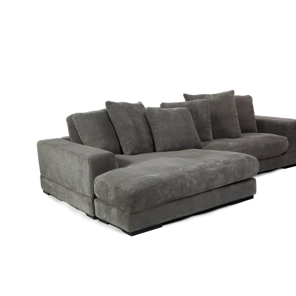 Modern Sofa Vancouver: Contemporary-Modern Furniture