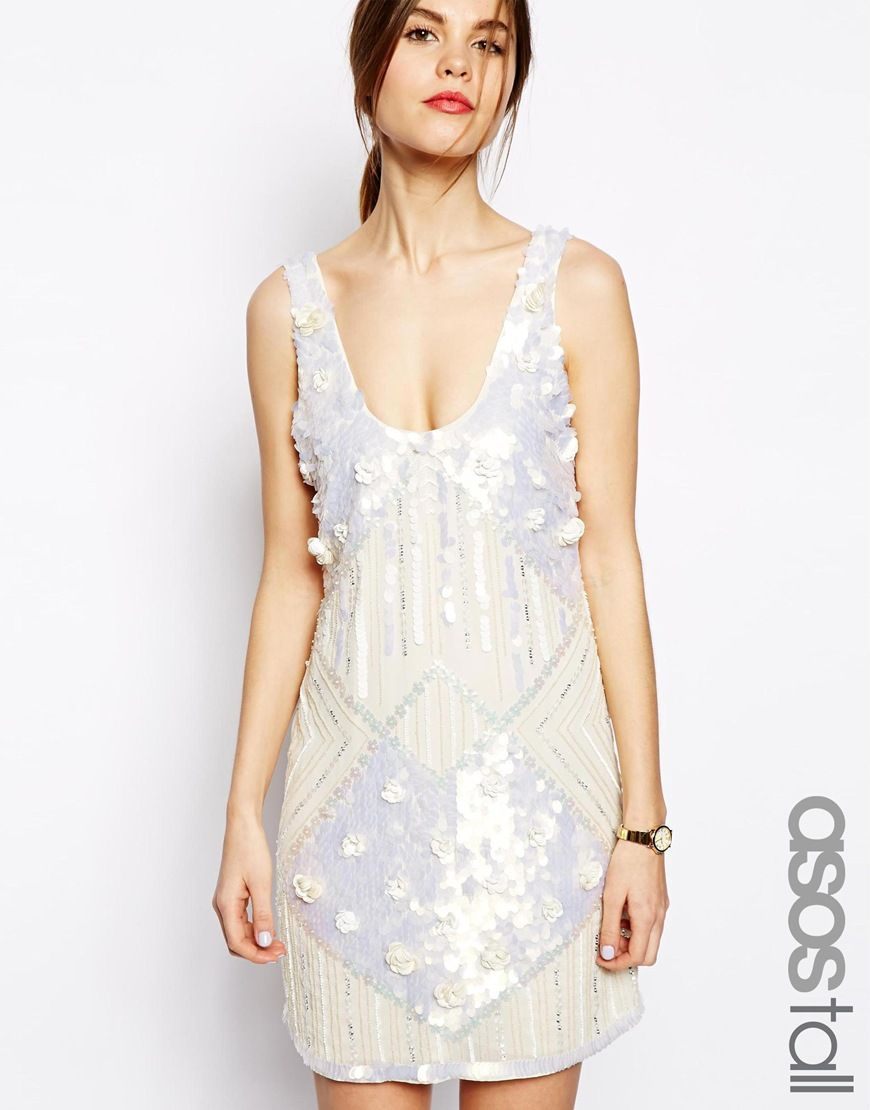 Vintage Style 1920s Flapper Dresses for Sale   Flapper dresses for ...