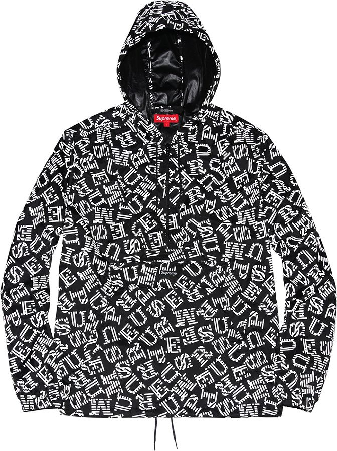 4102fc36f Pin by Myva on JACKET AND COAT AT IT S BEST in 2019