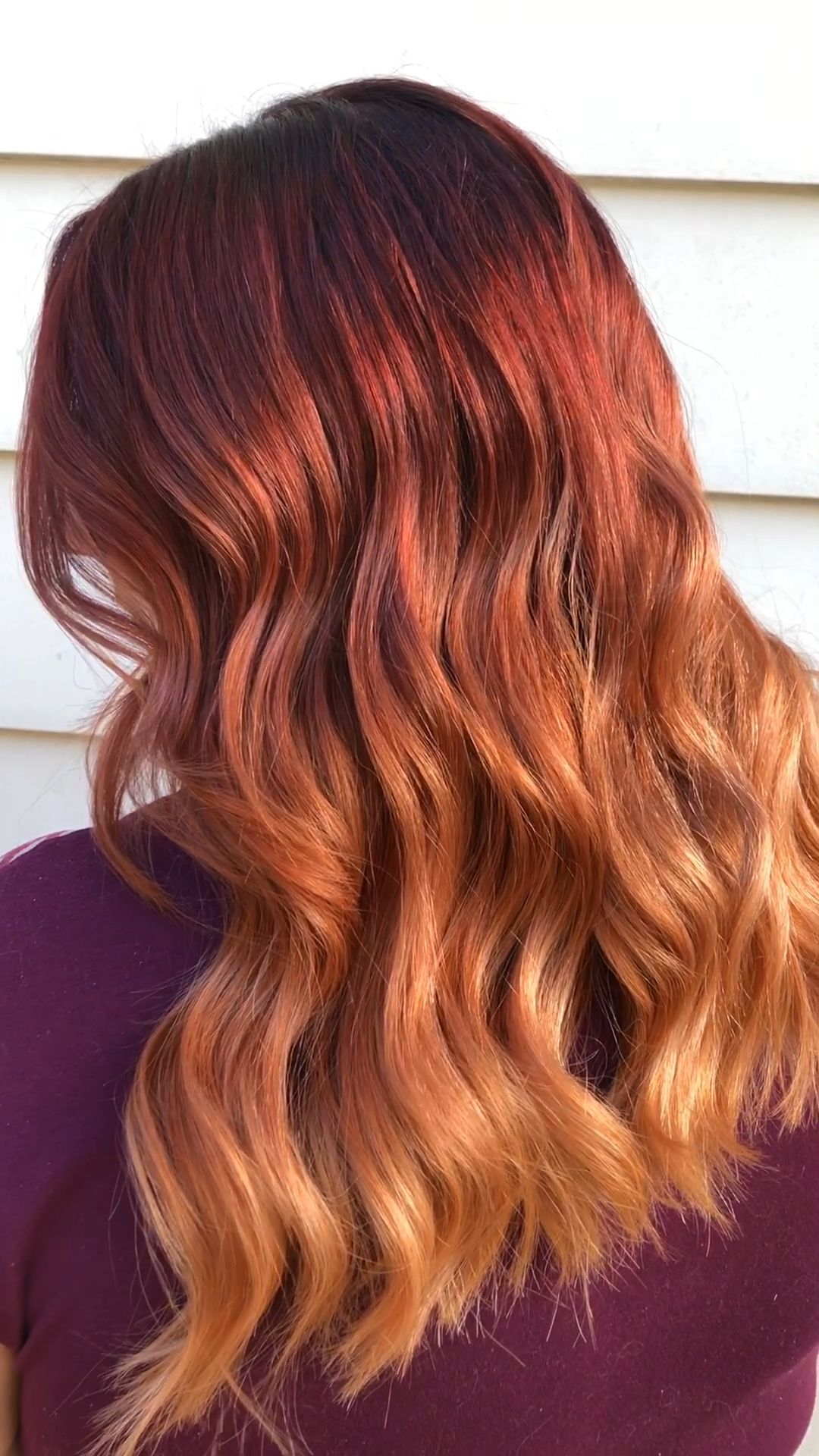 20 auburn hair Videos ideas