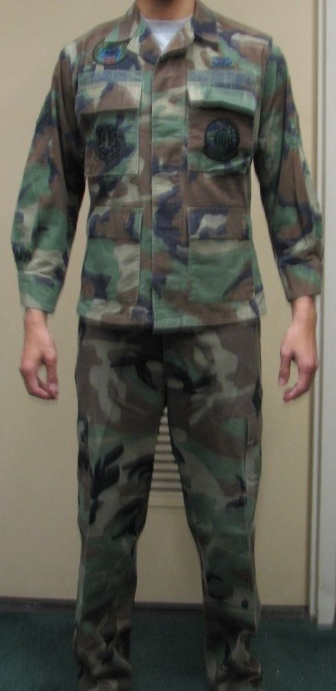 air-force-bdu-uniform-rita-bangladeshi-porn