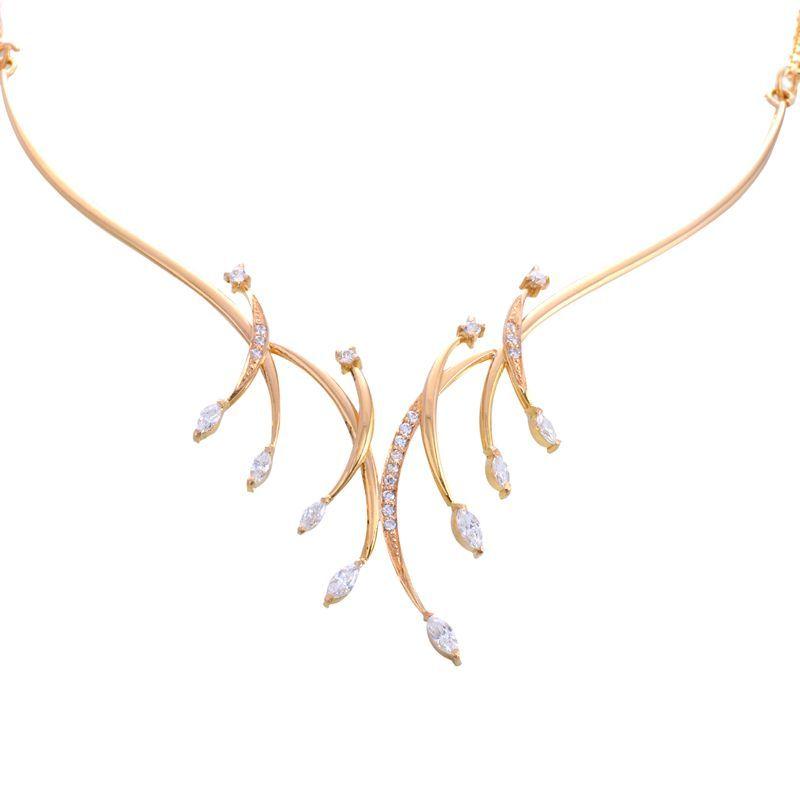 rekhas sri jewellery jewellers in sri lanka bridal