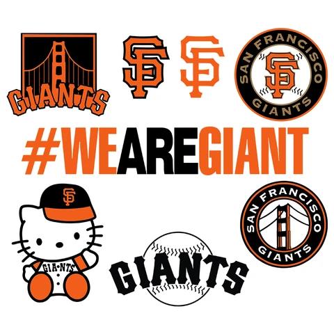 San Francisco Giants Mlb Svg Files Mlb Png File Mlb Dxf File Mlb Eps File Mlb Ai F San Francisco Giants Logo San Francisco Giants Baseball San Francisco Giants