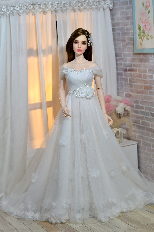 7 Staggering Cool Tips Pink Wedding Gowns Beautiful Aline Gorgeous Dresswedding Dresses Short Vintage A Line V Neck: Vintage Wedding Dresses Short Tutu At Websimilar.org