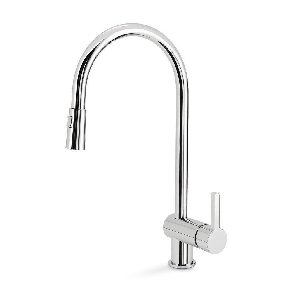 Blanco Küchenarmaturen | Küche | Pinterest | Kitchen faucets, Faucet ...