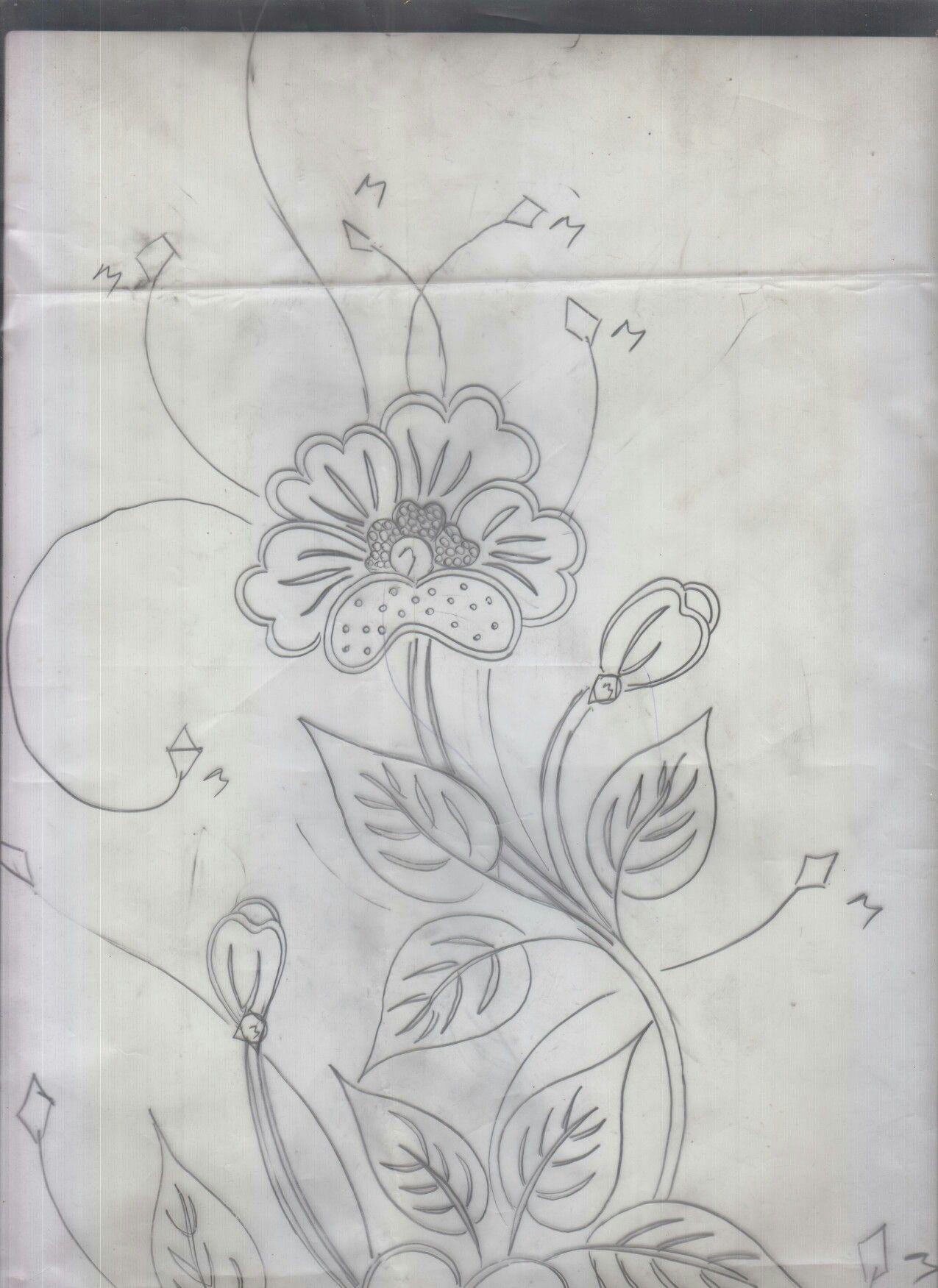 Pin By Baldev Gevariya On Design Sketches Pinterest Embroidery