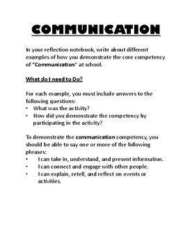 English Essay Writing Book Composition