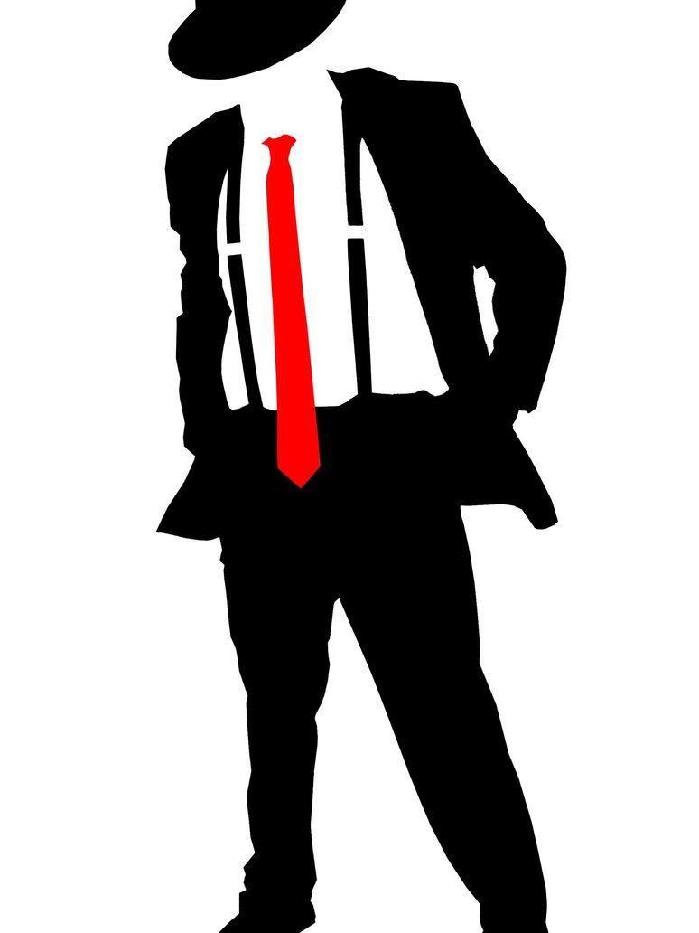 Suit and Tie   Man stuff   Mafia party, Tattoo mafia ...