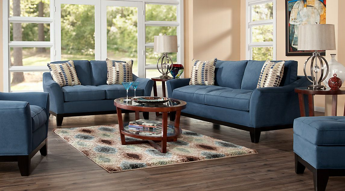 living room furniture affordable living room sets home rh in pinterest com