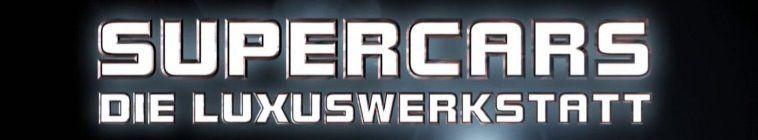Supercar Megabuild Delorean Reboot Hdtv Qpel