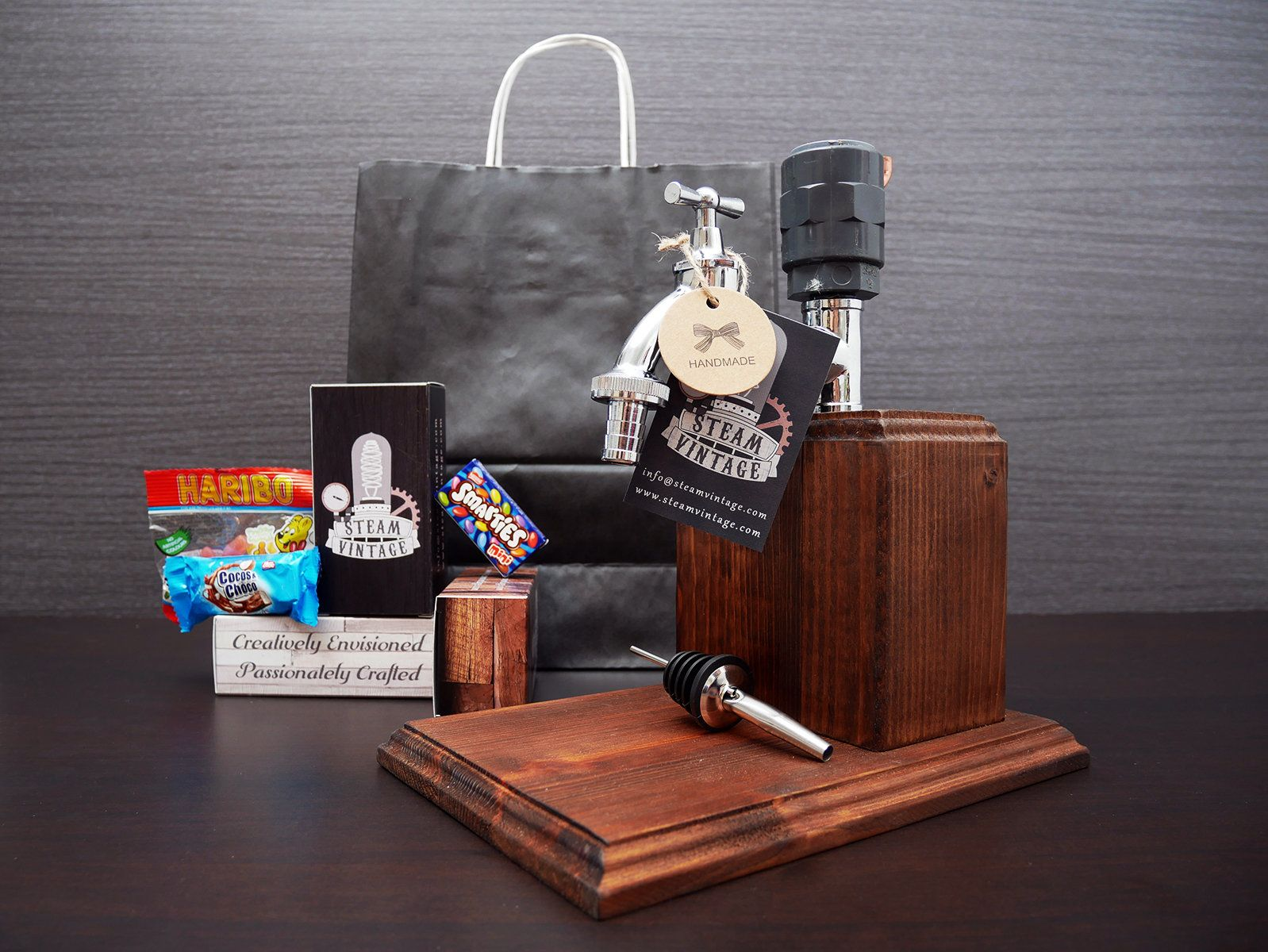 Gift for men gift fathers day gift for him boyfriend