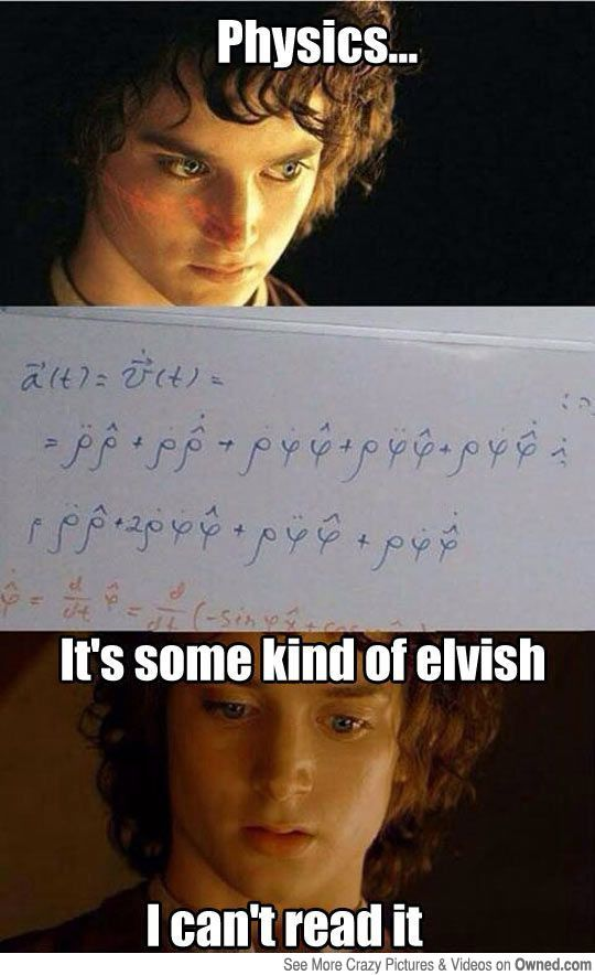 funny lord of the rings meme Google zoeken Lord of the