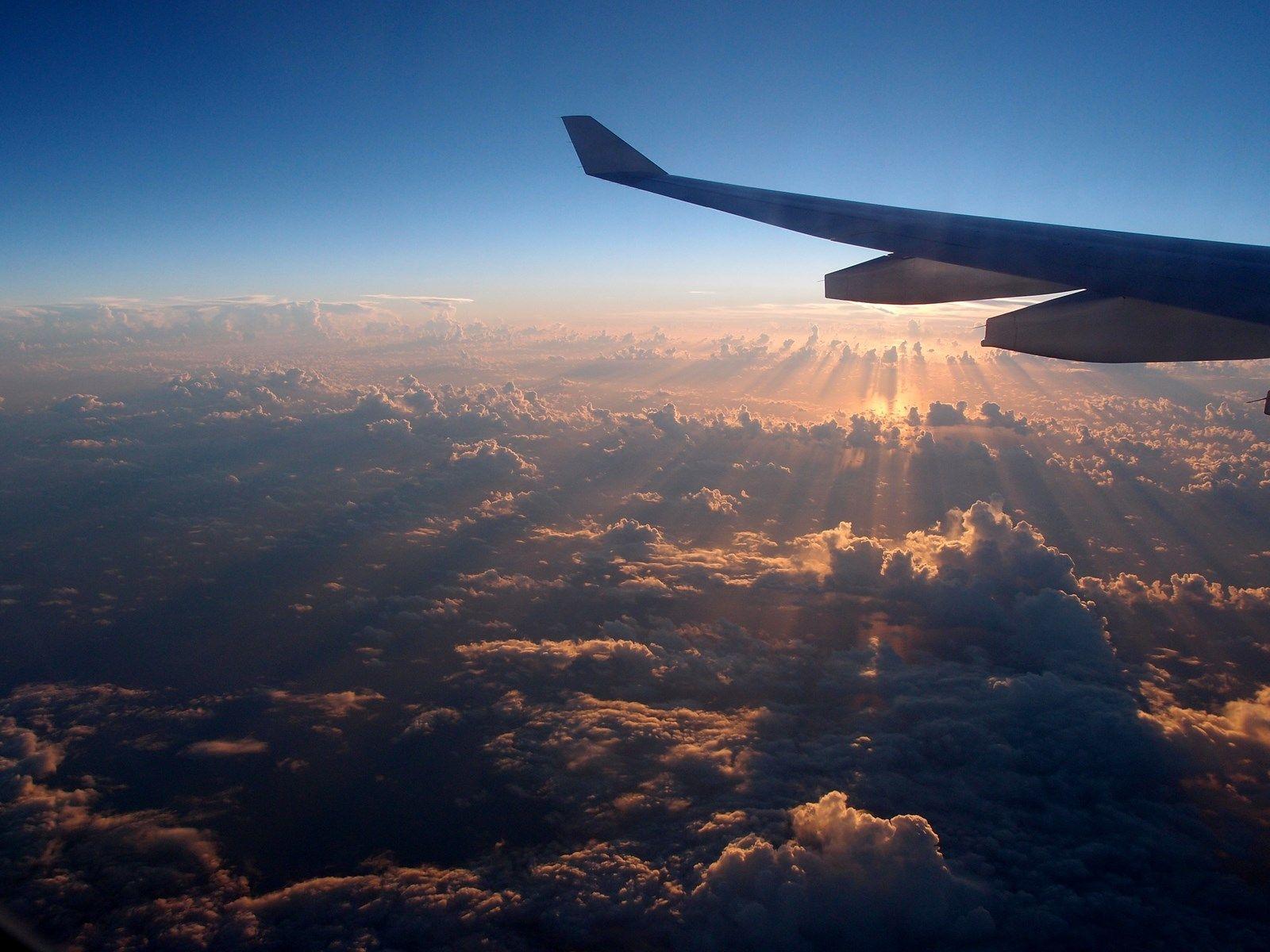Qu Est Ce Que L 8217 Aerophobie Lt Br Gt La Peur De L Avion Ou Aerophobie Est Une Peur Deraisonnable De Prendre Photo Nuage Nuage Photographie De Paysage