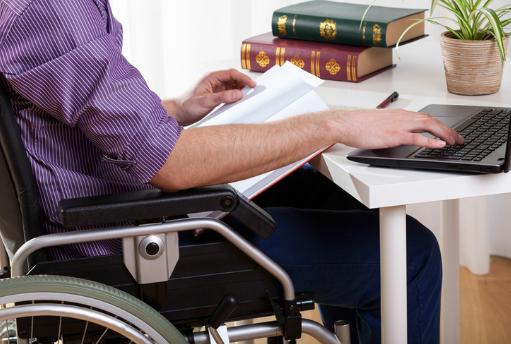 AARP Insured Through Unitedhealthcare