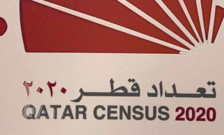 عدد سكان قطر 2020 Tech Company Logos Company Logo Logos
