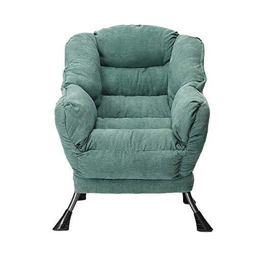 Best Axdwfd Zero Gravity Chair Folding Reclining Lazy Sofa 640 x 480