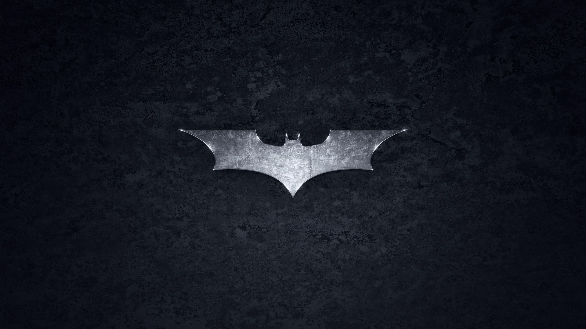 Batman Wallpaper High Definition