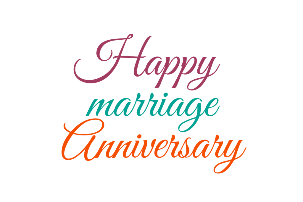 Happy Anniversary Images And Quotes The King Of Viral Happy Anniversary Happy Anniversary Quotes Happy Marriage Anniversary
