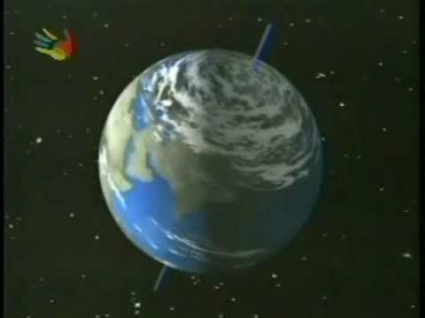 Semana 2) Rotação da terra: O que é dia? O que é noite? http://centrodea...