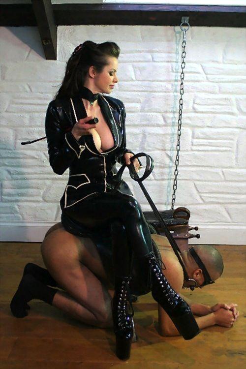 Free mistress chat
