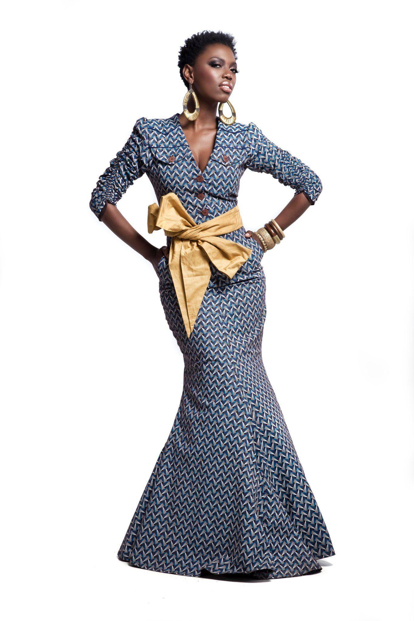 Shweshwe Fabrics The Denim Or Tartan Of South Africa Shweshwe Dresses African Fashion Designers African Fashion