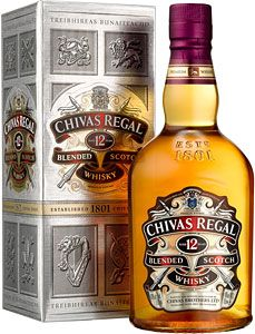 Pin On Whisky Deals