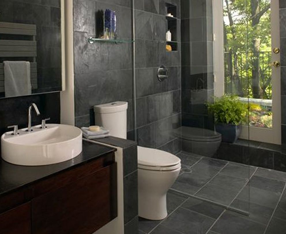 5x7 bathroom remodel ideas house decor interior modern - 5x7 bathroom remodel pictures ...