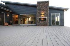 Mono Pitch House Designs Nz   Google Search