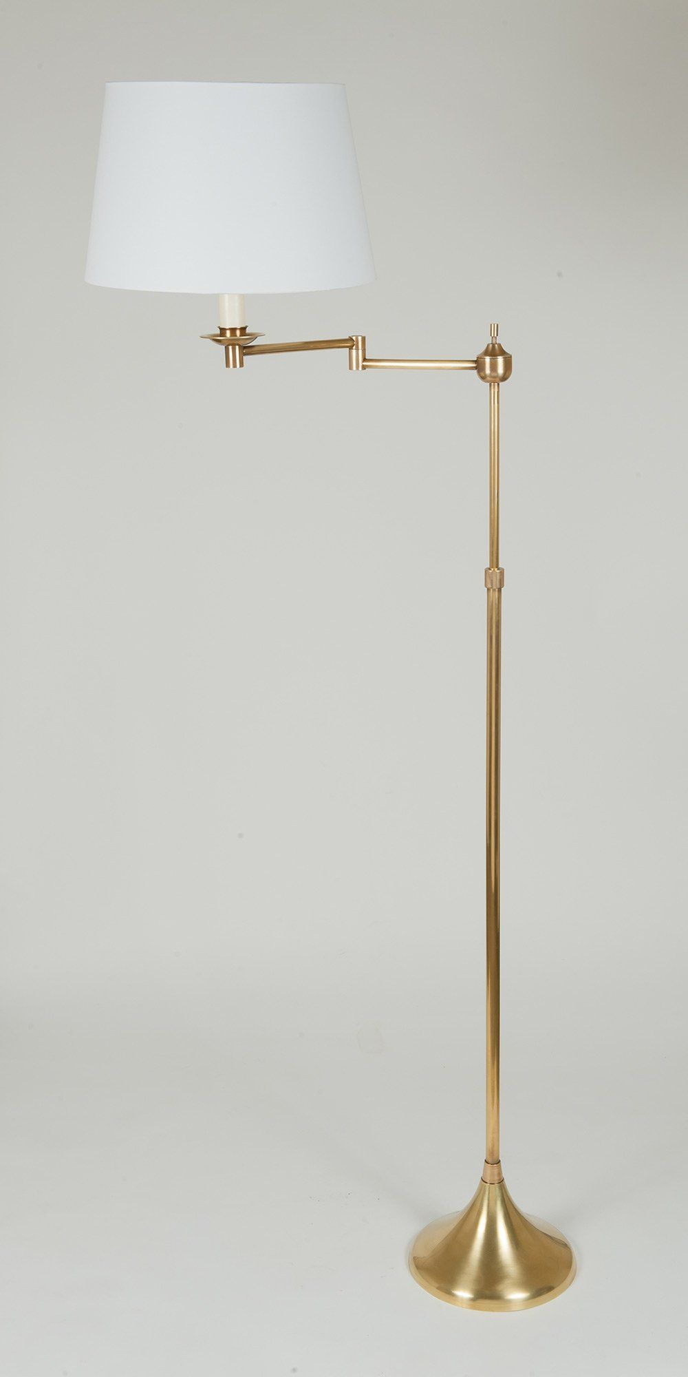 The Lamp Factory range of lighting offers bespoke and decorative ...