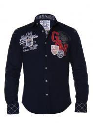 Giorgio Di Mare Mode günstig online kaufen | LadenZeile