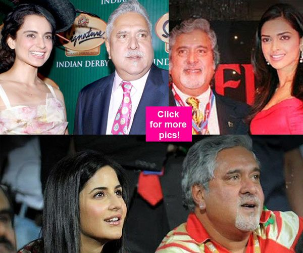 Hugedomains Com Shop For Over 300 000 Premium Domains Katrina Kaif Deepika Padukone Celebs
