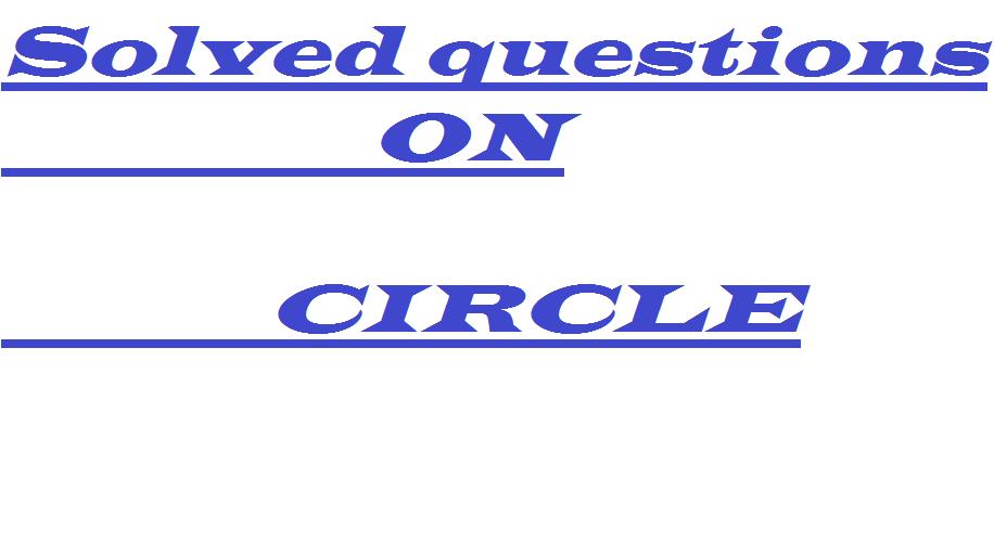 http://1nidhi.blogspot.com/2015/07/if-circle-passes-through-origin-given.html