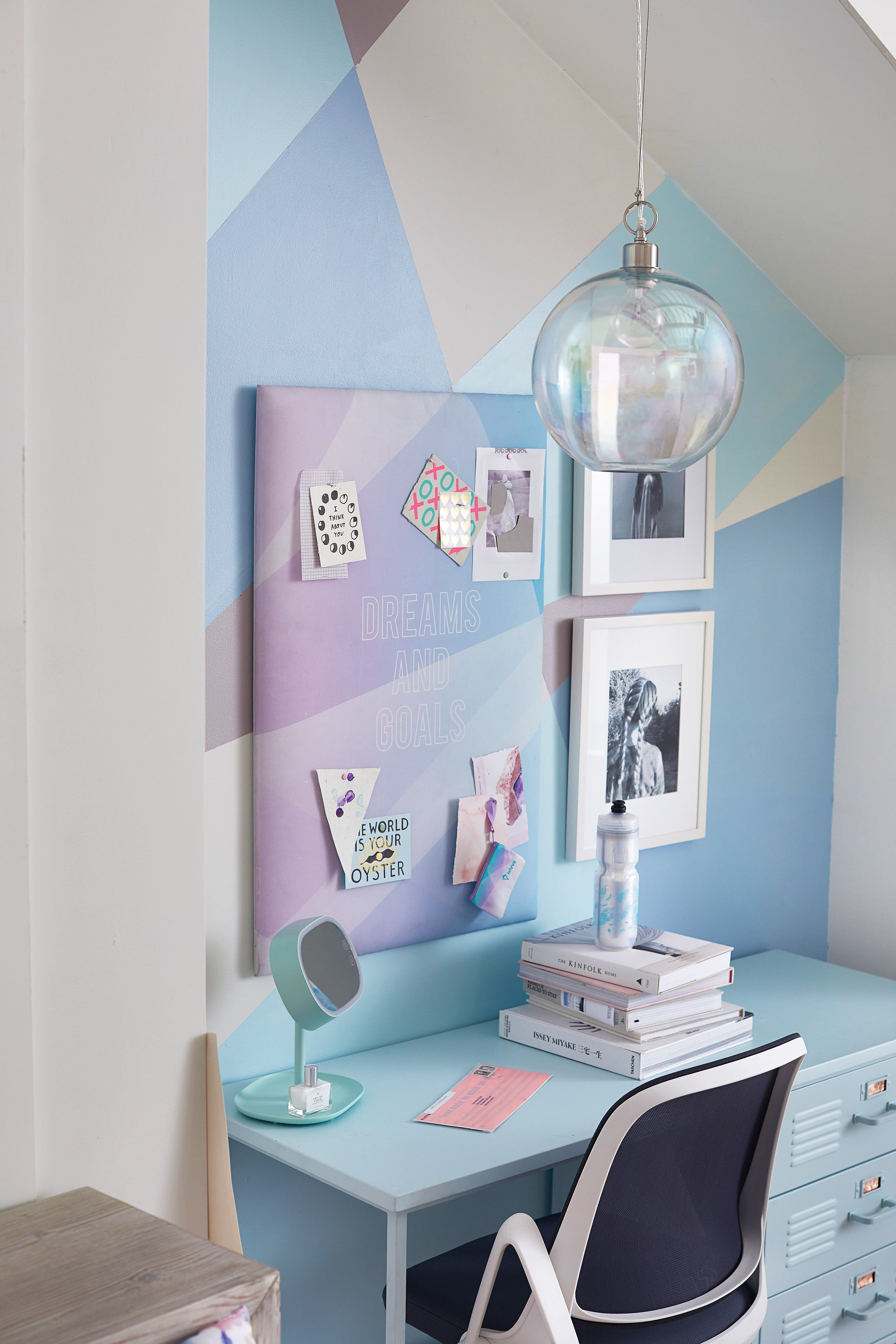 Pin by PBteen on #ivivvaxPBteen | Pinterest | Bedrooms, Room and ...