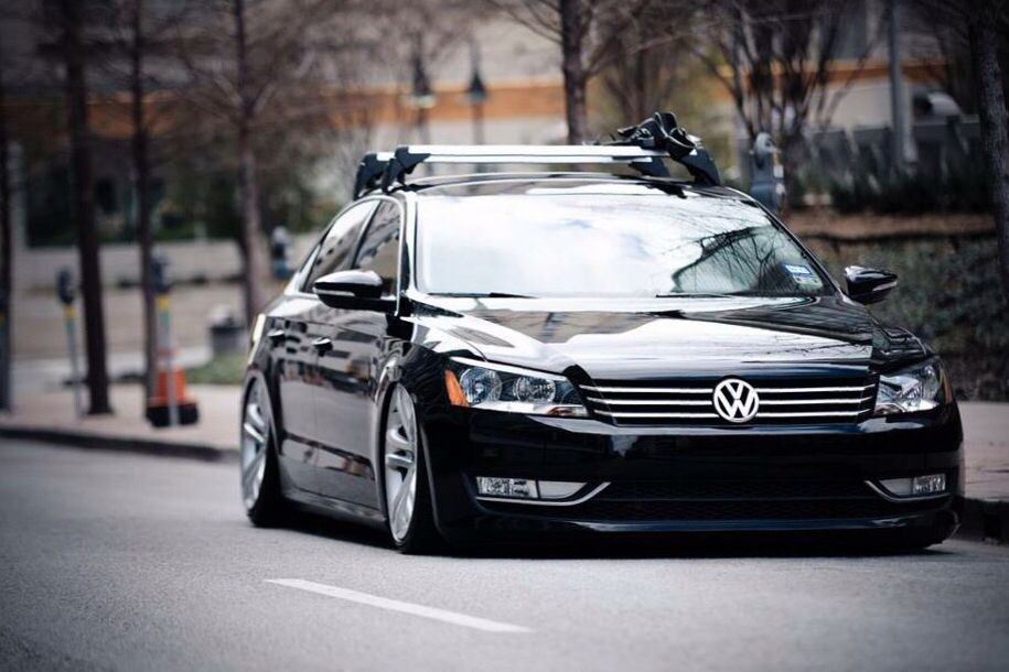 VW Passat cars wheels tyres Volkswagen phaeton, Vw