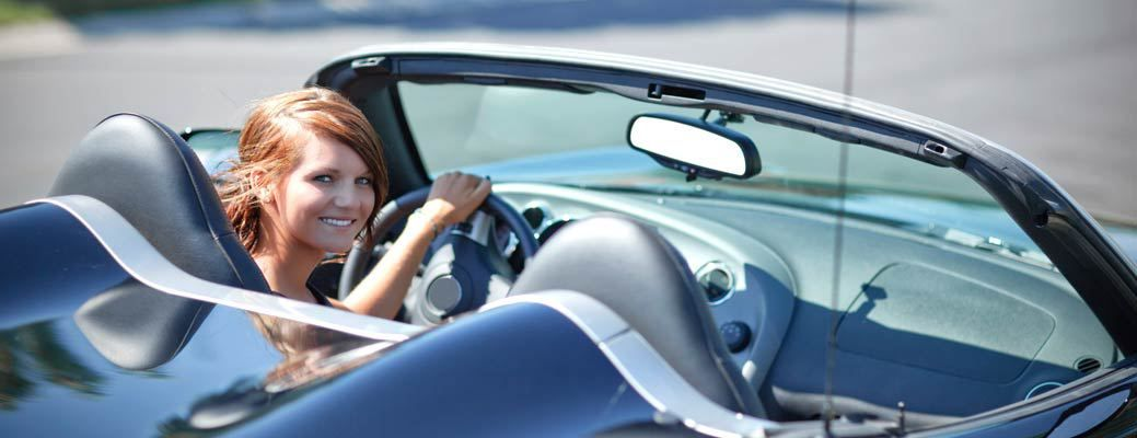 Sell Your Car Safely With These Essential Tips Car