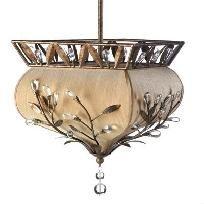 MONACO PENDANT LAMP