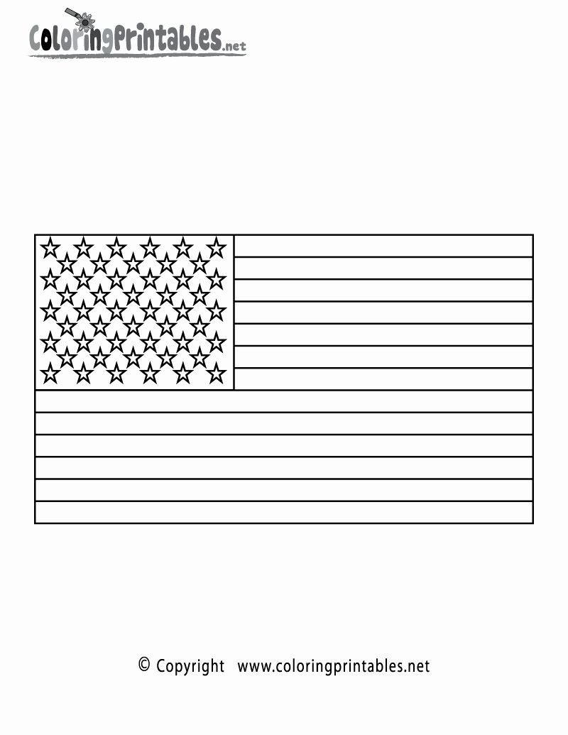 Flags Of Countries Coloring Pages Elegant Coloring Books Blank