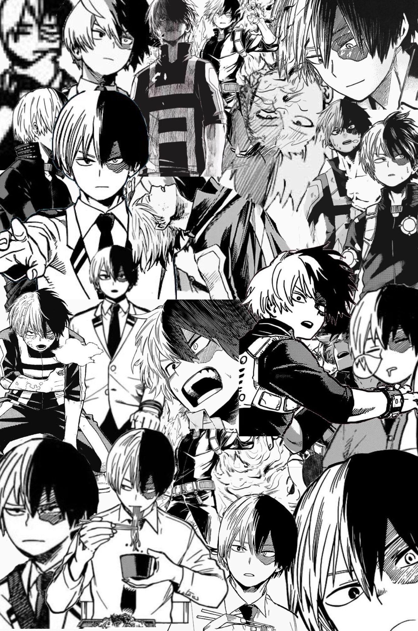 this took too long   Fondo de anime, Fondo de pantalla de ...