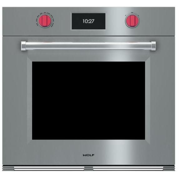 New Thermador Vs Wolf Wall Ovens Reviews Ratings Prices Electric Wall Oven Single Oven Wall Oven