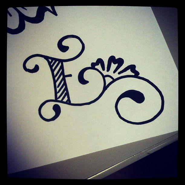 Easy Cute Things To Draw Tumblr