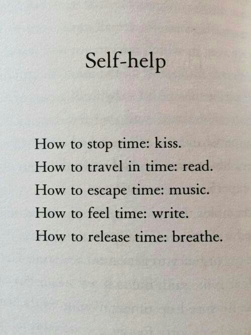 Self-help #tumblr | Words, Words quotes, Life quotes