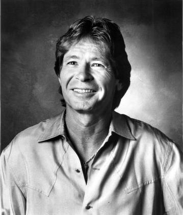 John Denver - his work is a testament to his love of nature. Thank you, John.