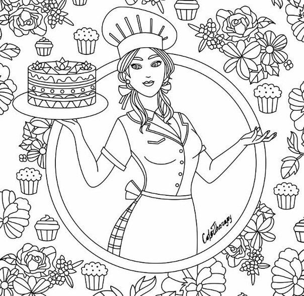 ideanikita wemmerus on coloring pages  love coloring
