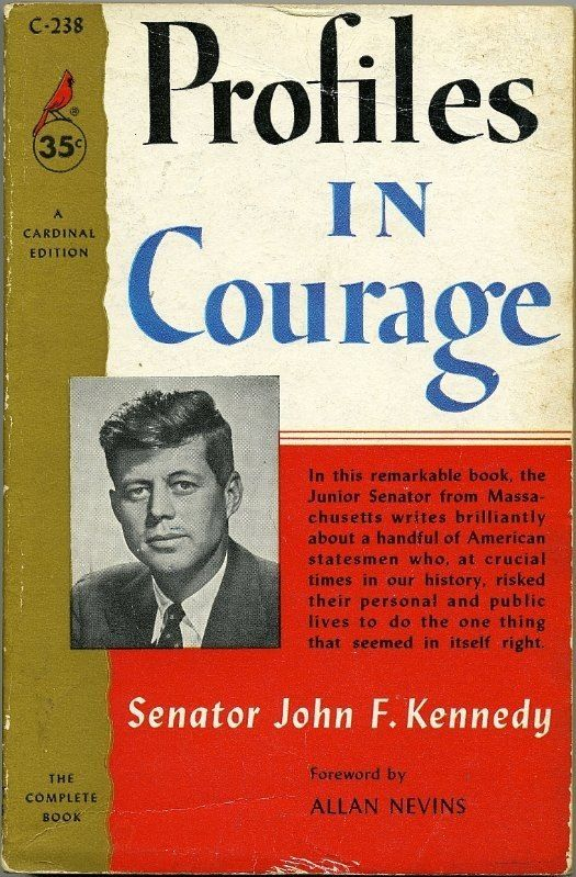 Tribute to JFK: 5 Lasting Leadership Lessons