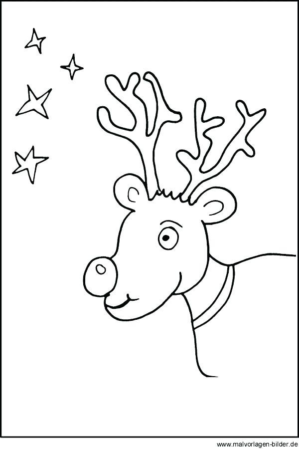 weihnachten druckbare malvorlagen  ausmalbilder
