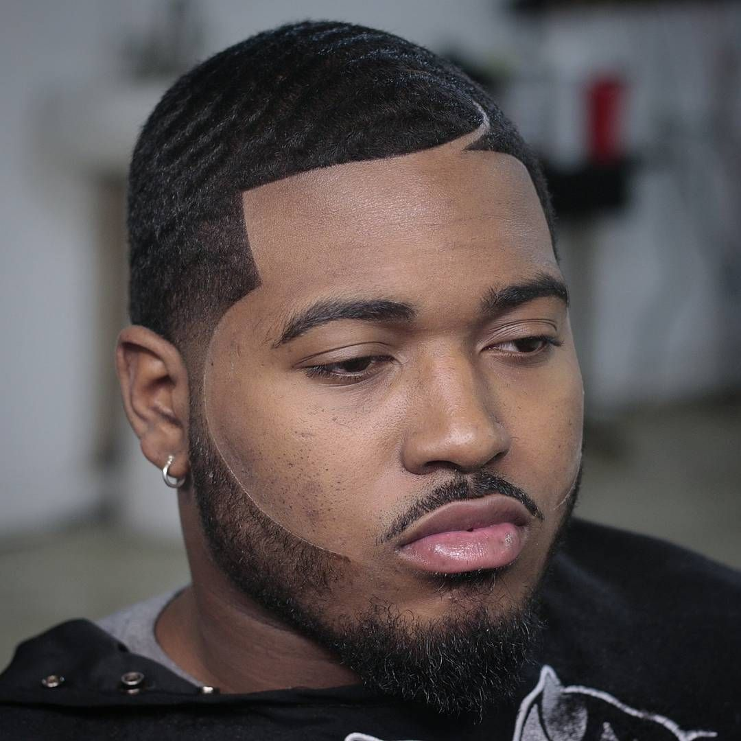 Nice 50 Uncommon Juice Haircuts Inspired By Tupac Shakur Hair In