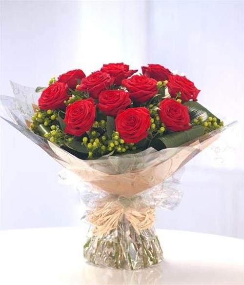 اجمل صور بوكيه ورد كبير و صغير و فرنسي اجمل الالوان و الصور Online Flower Delivery Father S Day Flowers Mothers Day Flowers